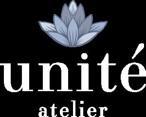 Unite Atelier | Salon